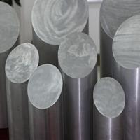 6060鋁棒 6060鋁方棒