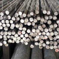 环保精抽2024小直径铝棒 西南铝6063铝棒
