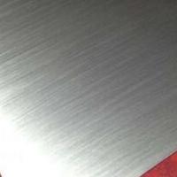 进口5052合金铝板 公路标牌用铝板 铝薄片