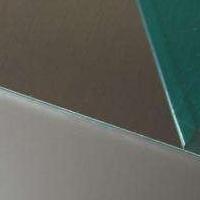 1070深冲压铝薄片铝板 西南铝1100铝薄板