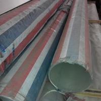 有经验铝管天津铝管6061铝管5083合金铝板