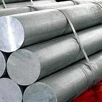 出厂价供应6063铝棒 5A06合金铝棒直销商