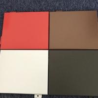 广东铝单板厂家-氟碳铝单板幕墙铝单板价格