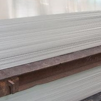 專業鋁板 <em>6061</em><em>鋁</em><em>板</em> LY12鋁板 5083鋁板