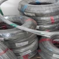 火热售卖6061t6铝镁合金线变压器铝线规格齐全