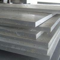 发卖铝板 合金铝板 5754拉伸铝板 冲压铝板