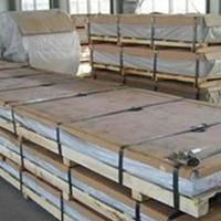 专业合金铝板 5052铝板 5083铝板 6063铝板