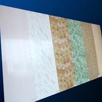 铝墙板装饰板
