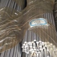 环保5083防腐蚀铝棒
