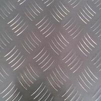 花纹铝板 防滑铝板 合金铝板 5083铝板