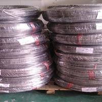 供应6063-t6铝镁合金线 6061铝合金螺丝线