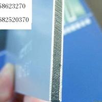 铝塑板厂家  专业生产各种规格铝塑板