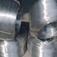 1060纯软铝线、1100铝线、国标O态纯铝线