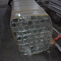 发卖LY12铝棒7075铝棒高硬铝管5083铝棒