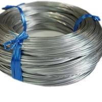 7075航空铝线,7075铝合金扁线,6061铝线