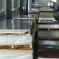 供应铝板超厚铝板5083铝板6061铝管合金铝管