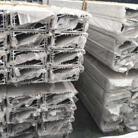 鼎杰專業鋁制品定制,加工,開模