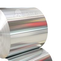 厂家介绍空调用铝箔产品性能
