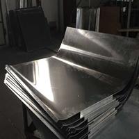 室内装饰吊顶铝单板_幕墙装饰铝单板