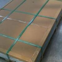 定做工業建材 異形鋁材 異形鋁管 非標鋁管