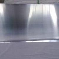 环保5052抗氧化铝板