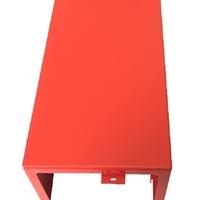 廠家供應2.5mm厚鋁單板異型鋁單板鏤空鋁板