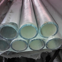 專業鋁管 無縫鋁管 合金鋁管 氧化鋁管
