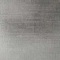 铝压花板厂家