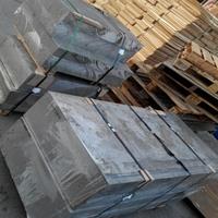 供应5083铝板5754铝板合金铝板6061铝板