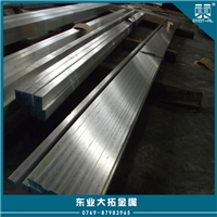 防锈铝板6063 6063铝带批发