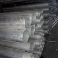 专业供应铝棒 大圆铝棒 LY12铝棒 铝方棒