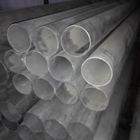 天津專業鋁管  LY12鋁管  6061鋁管