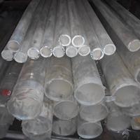 铝棒 7075铝棒 工业铝棒 6061铝棒 6063铝棒