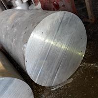 現貨鋁棒 鋁合金棒 LY12鋁棒 7075鋁棒
