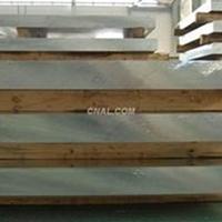 銷售1060 1080鋁 卷5083鋁卷 3003防銹鋁卷