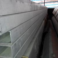供应6063铝管氧化铝管6061合金铝管