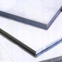 供应6063铝合金中厚板