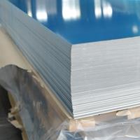 1050铝板价格表,1050铝板厂家