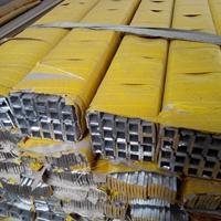 供应6063铝管 6061铝管 5083无缝铝管