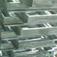 建筑机械、建筑工具、制造机械