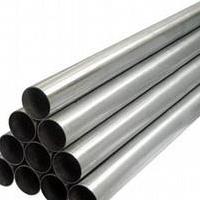 薄壁铝管厂家 山东薄壁铝管生产厂家