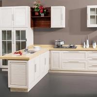 全铝家具型材 铝合金橱柜型材批发