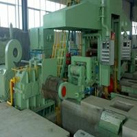 專業生產四輥冷軋機鋁板冷軋機彩涂板冷軋機
