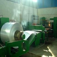 熱銷鋁板鑄軋機鋁帶鑄軋機鞏義鑄軋機廠家