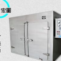 烘干箱工業真空烤箱干燥箱馬弗爐箱式電阻爐