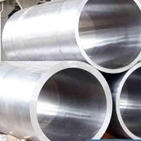 哈尔滨市5A02铝管多少钱一公斤