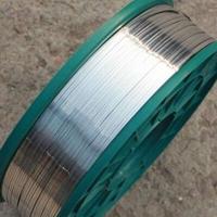 1060纯铝线市场成批出售价多少钱一吨