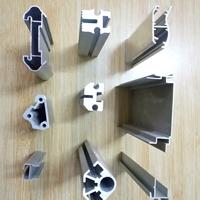 供應各類型鋁合金型材