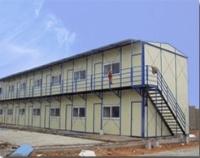 集装箱出租联系德律风集装箱运动房厂家
