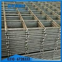 焊接网 支护网  网片